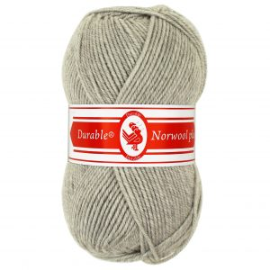 Norwool Plus - 004