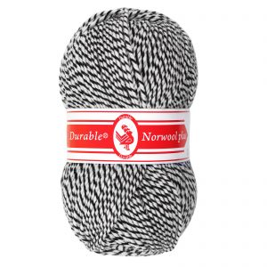 Norwool Plus - M000