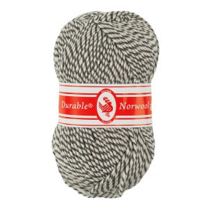 Norwool Plus - M932