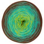 Durable – Colourful 5014