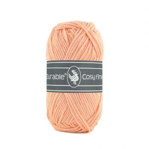 Cosy Fine - 211 Peach
