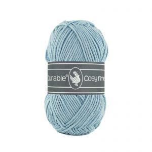 Cosu Fine - 2124 baby bleu