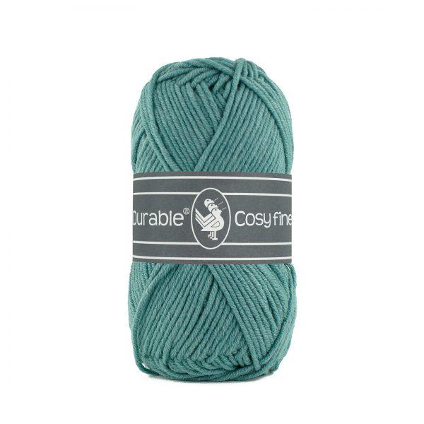 Cosy Fine – 2134 Vintage green