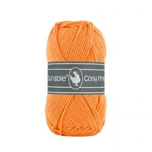 Cosy Fine - 2190 Coral