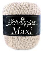 Maxi – 087 Creme