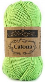 Catona 50 – Apple Granny 513