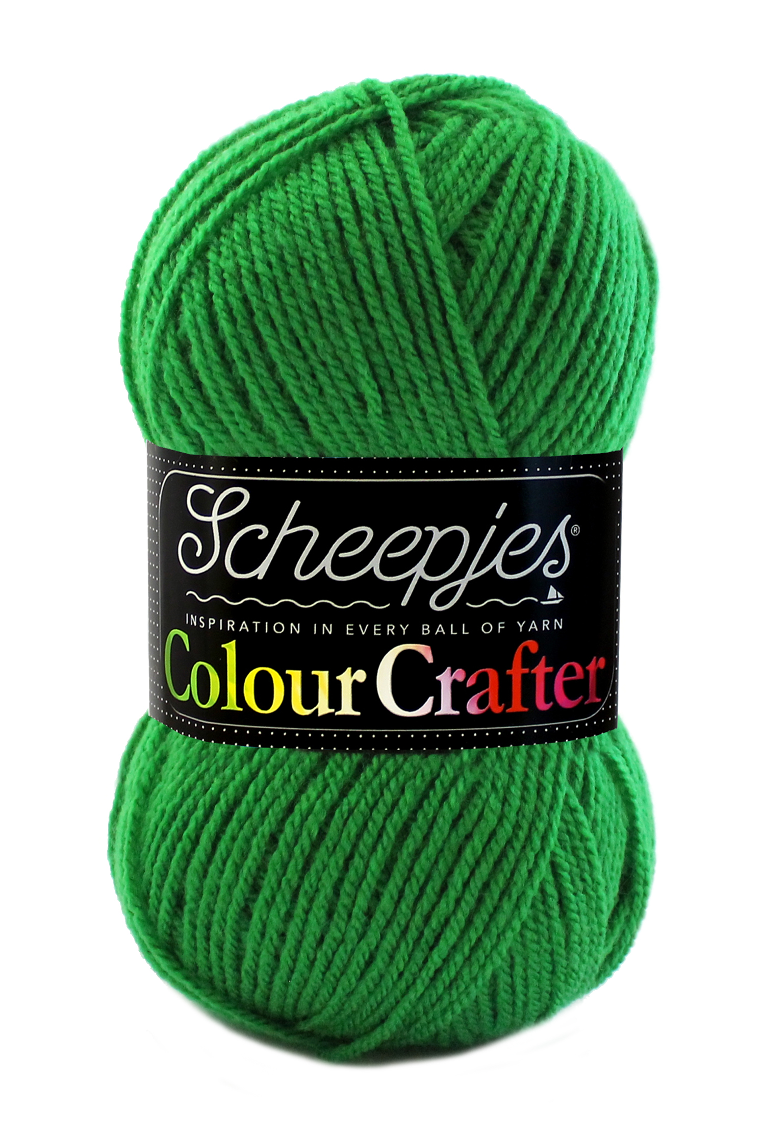 Scheepjes Colour Crafter – Franeker 1826 | garenhuisukeus.nl