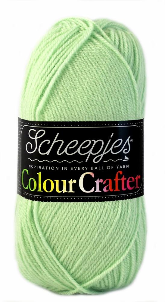 Scheepjes Colour Crafter – Almelo 1316 | garenhuisukeus.nl