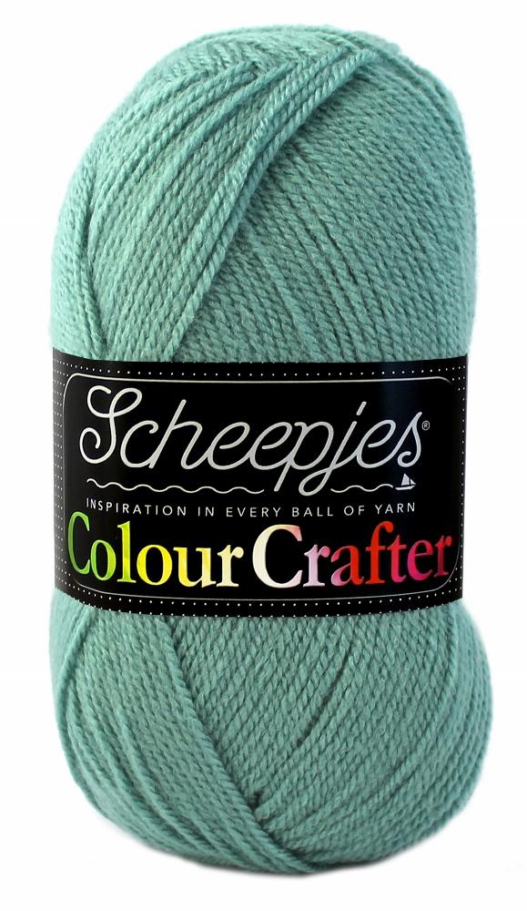 Scheepjes Colour Crafter – Ameland 1725 | garenhuisukeus.nl