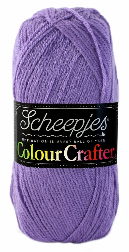 Color Crafter – Amstelveen 1277
