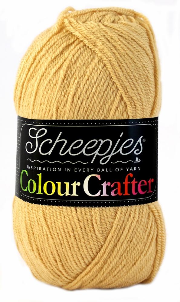 Scheepjes Colour Crafter – Bergen 1420 | garenhuisukeus.nl