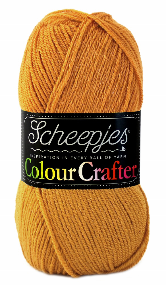 Scheepjes Colour Crafter- Burum 10709 | garenhuisukeus.nl