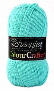 Scheepjes Colour Crafter -Eelde 1422 | garenhuisukeus.nl