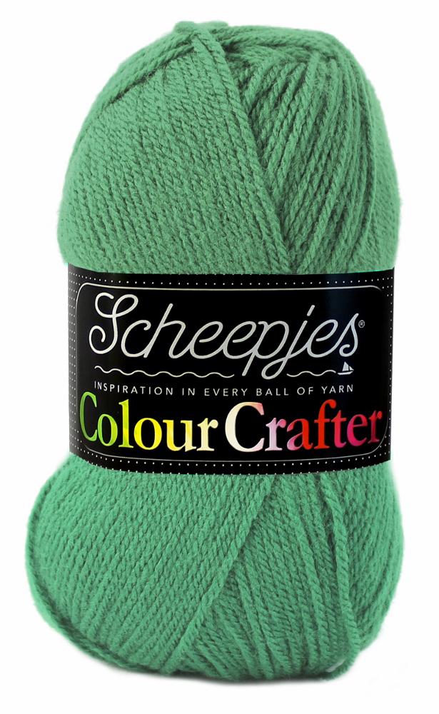Scheepjes Colour Crafter – Emmen 1116 | garenhuisukeus.nl