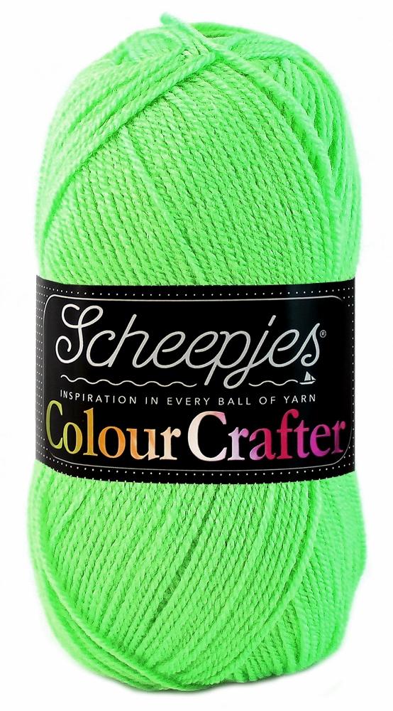 Scheepjes Colour Crafter – Groningen 1259 | garenhuisukeus.nl