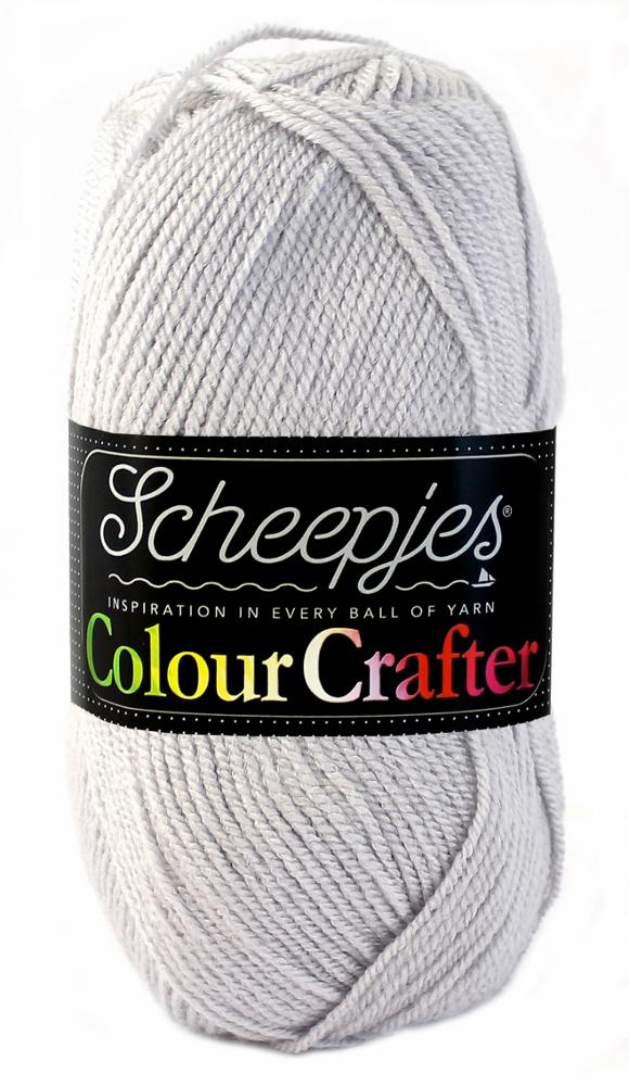 Scheepjes Colour Crafter – Heerenveen 1203 | garenhuisukeus.nl