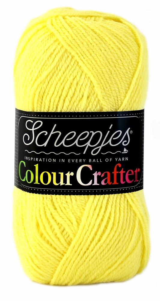 Scheepjes Colour Crafter – Leerdam 1263 | garenhuisukeus.nl