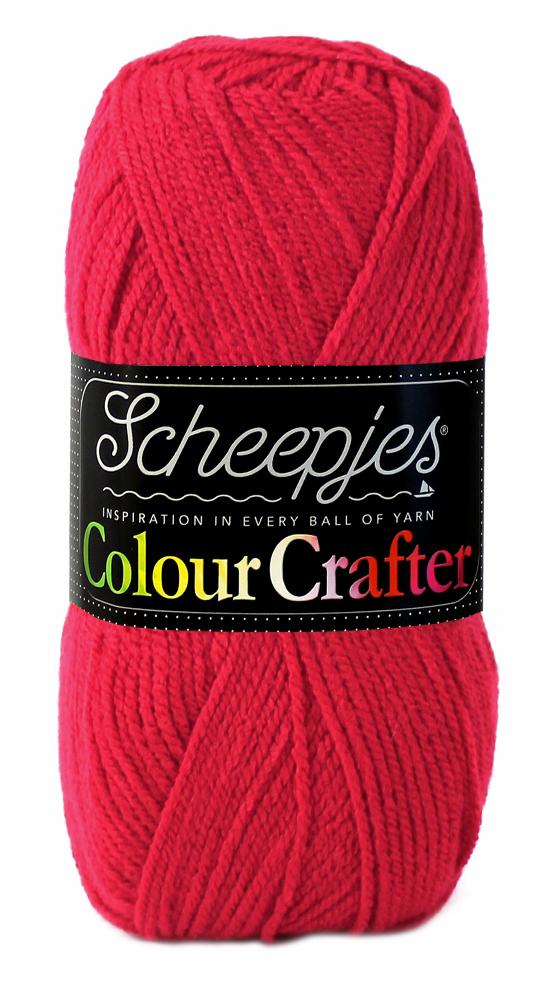 Scheepjes Colour Crafter – Maastricht 1246 | garenhuisukeus.nl
