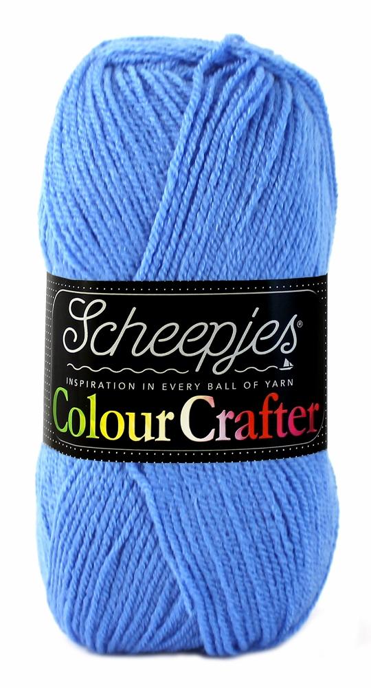 Scheepjes Colour Crafter – Middelburg 1003 | garenhuisukeus.nl