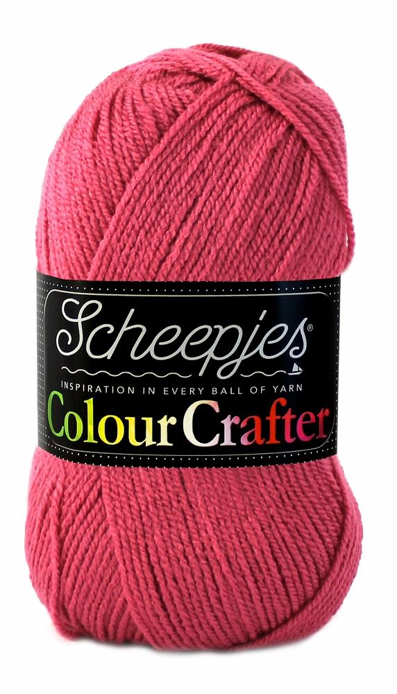 Scheepjes-Colour Crafter – Tiel 1023 | garenhuisukeus.nl