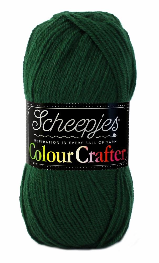 Scheepjes Colour Crafter – Utrecht 1009 | garenhuisukeus.nl