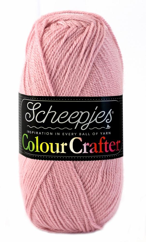 Scheepjes Colour Crafter – Venlo 1080 | garenhuisukeus.nl