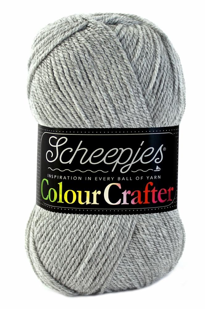 Scheepjes Colour Crafter – Wolvega 1099 | garenhuisukeus.nl