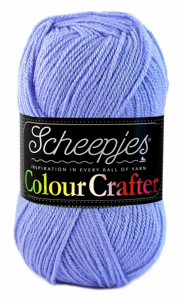 Scheepjes Colour Crafter – Zwolle 1082 | garenhuisukeus.nl