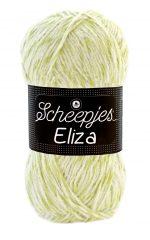 Eliza – 201