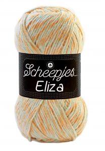 Eliza - 202