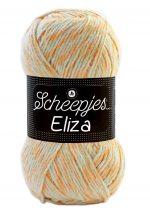 Eliza – 202