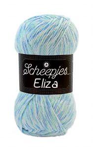 Eliza - 203