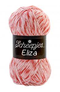 Eliza - 206