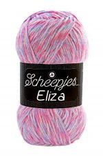 Eliza – 207