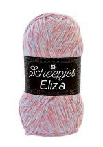 Eliza – 208