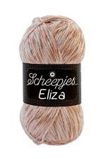 Eliza – 209