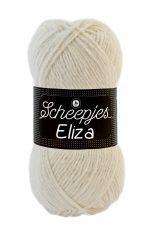 Eliza – 210