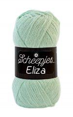 Eliza – 213