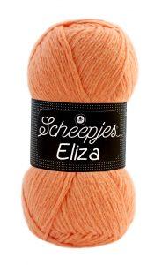 Eliza - 214