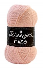 Eliza – 215