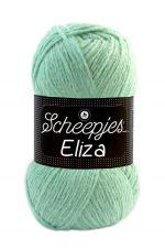 Eliza – 217
