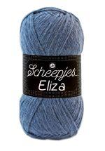 Eliza – 219