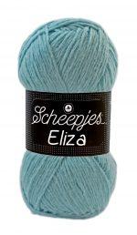 Eliza – 222