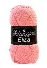 Eliza – 225