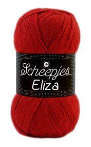 Eliza - 226