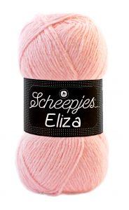 Eliza - 227