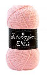 Eliza – 227