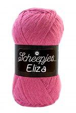 Eliza – 228
