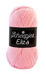 Eliza – 230