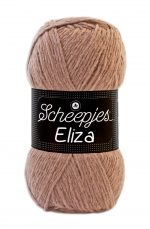 Eliza – 235